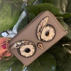 Kate Spade Owl Wallet